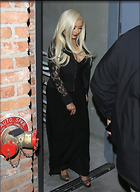 Celebrity Photo: Christina Aguilera 2182x3000   797 kb Viewed 20 times @BestEyeCandy.com Added 21 days ago