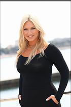Celebrity Photo: Brooke Hogan 1200x1803   152 kb Viewed 38 times @BestEyeCandy.com Added 17 days ago