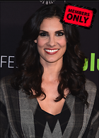 Celebrity Photo: Daniela Ruah 3000x4200   2.7 mb Viewed 3 times @BestEyeCandy.com Added 144 days ago