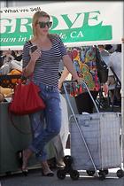 Celebrity Photo: Jodie Sweetin 1200x1799   313 kb Viewed 29 times @BestEyeCandy.com Added 17 days ago
