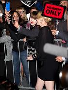 Celebrity Photo: Emma Stone 2200x2904   2.1 mb Viewed 0 times @BestEyeCandy.com Added 20 hours ago