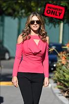Celebrity Photo: Elizabeth Hurley 2200x3300   1.7 mb Viewed 0 times @BestEyeCandy.com Added 3 days ago