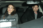 Celebrity Photo: Claire Forlani 1200x800   87 kb Viewed 83 times @BestEyeCandy.com Added 486 days ago