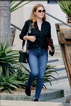 Celebrity Photo: Amy Adams 1600x2400   973 kb Viewed 31 times @BestEyeCandy.com Added 62 days ago