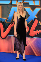 Celebrity Photo: Anna Faris 2533x3800   996 kb Viewed 10 times @BestEyeCandy.com Added 56 days ago
