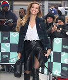 Celebrity Photo: Petra Nemcova 1200x1418   165 kb Viewed 12 times @BestEyeCandy.com Added 27 days ago