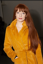 Celebrity Photo: Nicola Roberts 1200x1798   258 kb Viewed 24 times @BestEyeCandy.com Added 77 days ago