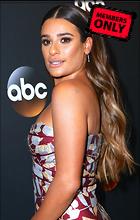 Celebrity Photo: Lea Michele 3052x4786   1.7 mb Viewed 0 times @BestEyeCandy.com Added 4 days ago