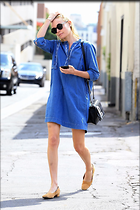 Celebrity Photo: Kate Bosworth 1200x1800   248 kb Viewed 11 times @BestEyeCandy.com Added 14 days ago