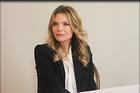 Celebrity Photo: Michelle Pfeiffer 3556x2371   842 kb Viewed 32 times @BestEyeCandy.com Added 31 days ago