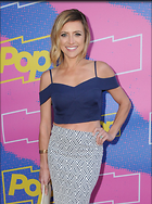 Celebrity Photo: Christine Lakin 1200x1610   345 kb Viewed 34 times @BestEyeCandy.com Added 14 days ago