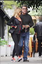 Celebrity Photo: Goldie Hawn 1200x1800   281 kb Viewed 46 times @BestEyeCandy.com Added 357 days ago