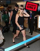 Celebrity Photo: Ashley Greene 2657x3333   2.2 mb Viewed 1 time @BestEyeCandy.com Added 86 days ago