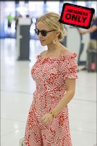 Celebrity Photo: Kylie Minogue 2774x4161   1.5 mb Viewed 0 times @BestEyeCandy.com Added 81 days ago