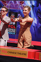 Celebrity Photo: Scarlett Johansson 2324x3500   1.2 mb Viewed 18 times @BestEyeCandy.com Added 19 days ago
