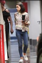 Celebrity Photo: Mila Kunis 1200x1800   257 kb Viewed 11 times @BestEyeCandy.com Added 19 days ago