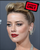 Celebrity Photo: Amber Heard 3000x3774   1.5 mb Viewed 2 times @BestEyeCandy.com Added 41 days ago