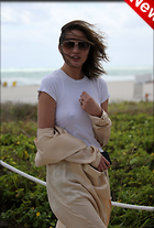 Celebrity Photo: Christine Teigen 1200x1773   170 kb Viewed 21 times @BestEyeCandy.com Added 36 hours ago