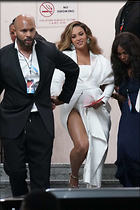 Celebrity Photo: Beyonce Knowles 1281x1920   143 kb Viewed 16 times @BestEyeCandy.com Added 19 days ago