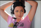 Celebrity Photo: Amy Lee 3500x2343   665 kb Viewed 48 times @BestEyeCandy.com Added 228 days ago