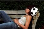 Celebrity Photo: Parminder Nagra 2000x1357   822 kb Viewed 37 times @BestEyeCandy.com Added 170 days ago