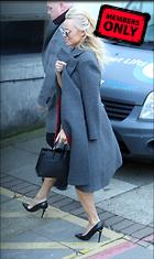 Celebrity Photo: Pamela Anderson 2528x4248   3.1 mb Viewed 4 times @BestEyeCandy.com Added 7 days ago