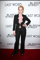 Celebrity Photo: Anne Heche 1200x1764   173 kb Viewed 53 times @BestEyeCandy.com Added 94 days ago