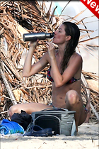 Celebrity Photo: Gisele Bundchen 1200x1800   291 kb Viewed 7 times @BestEyeCandy.com Added 6 days ago