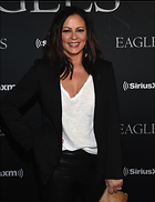 Celebrity Photo: Sara Evans 1200x1557   112 kb Viewed 17 times @BestEyeCandy.com Added 20 days ago
