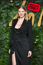 Celebrity Photo: Lara Stone 2200x3300   2.2 mb Viewed 2 times @BestEyeCandy.com Added 82 days ago