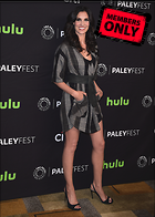 Celebrity Photo: Daniela Ruah 3000x4200   2.2 mb Viewed 3 times @BestEyeCandy.com Added 144 days ago