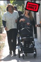 Celebrity Photo: Jessica Alba 2332x3500   2.7 mb Viewed 1 time @BestEyeCandy.com Added 8 days ago