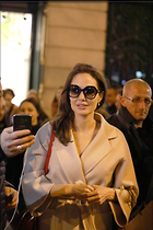 Celebrity Photo: Angelina Jolie 4 Photos Photoset #394352 @BestEyeCandy.com Added 172 days ago