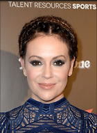 Celebrity Photo: Alyssa Milano 800x1092   139 kb Viewed 122 times @BestEyeCandy.com Added 255 days ago