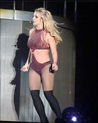Celebrity Photo: Britney Spears 1534x1920   562 kb Viewed 34 times @BestEyeCandy.com Added 98 days ago