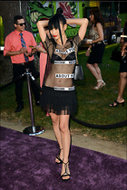 Celebrity Photo: Bai Ling 2100x3150   809 kb Viewed 65 times @BestEyeCandy.com Added 63 days ago