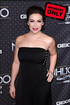 Celebrity Photo: Alyssa Milano 2067x3100   3.6 mb Viewed 5 times @BestEyeCandy.com Added 99 days ago