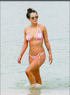 Celebrity Photo: Helen Flanagan 1200x1620   161 kb Viewed 47 times @BestEyeCandy.com Added 24 days ago