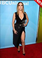 Celebrity Photo: Jennifer Lopez 662x917   67 kb Viewed 8 times @BestEyeCandy.com Added 13 hours ago