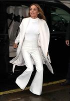 Celebrity Photo: Geri Halliwell 1200x1740   192 kb Viewed 54 times @BestEyeCandy.com Added 72 days ago