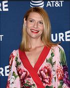 Celebrity Photo: Claire Danes 1200x1513   310 kb Viewed 14 times @BestEyeCandy.com Added 196 days ago