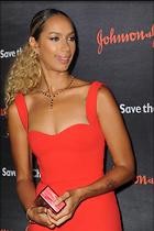 Celebrity Photo: Leona Lewis 1200x1800   295 kb Viewed 7 times @BestEyeCandy.com Added 53 days ago