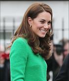 Celebrity Photo: Kate Middleton 15 Photos Photoset #443181 @BestEyeCandy.com Added 64 days ago