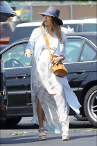 Celebrity Photo: Jessica Alba 1200x1801   282 kb Viewed 22 times @BestEyeCandy.com Added 20 days ago