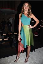 Celebrity Photo: Daniela Hantuchova 1200x1800   255 kb Viewed 105 times @BestEyeCandy.com Added 326 days ago