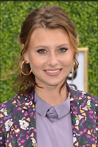 Celebrity Photo: Alyson Michalka 2100x3150   863 kb Viewed 56 times @BestEyeCandy.com Added 151 days ago