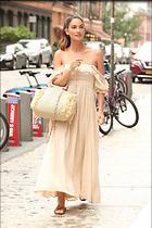 Celebrity Photo: Lily Aldridge 1200x1800   271 kb Viewed 39 times @BestEyeCandy.com Added 217 days ago