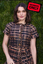 Celebrity Photo: Rachel Weisz 3083x4632   1.9 mb Viewed 0 times @BestEyeCandy.com Added 9 days ago