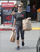 Celebrity Photo: Ashley Greene 1200x1562   298 kb Viewed 28 times @BestEyeCandy.com Added 151 days ago