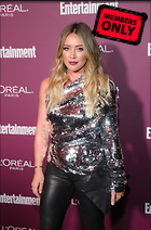 Celebrity Photo: Hilary Duff 3074x4652   4.4 mb Viewed 1 time @BestEyeCandy.com Added 35 minutes ago